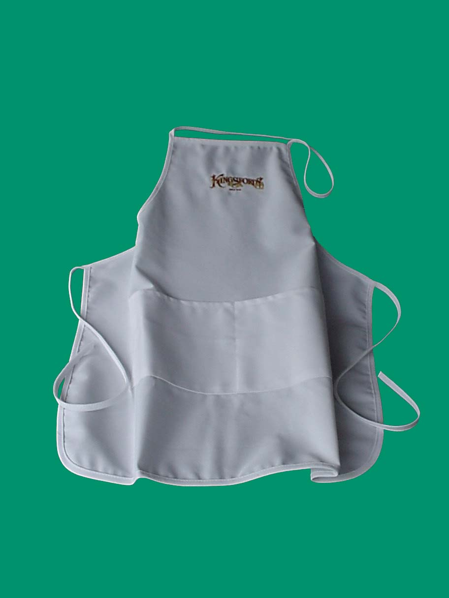Chef clothes store. Clothing stores online